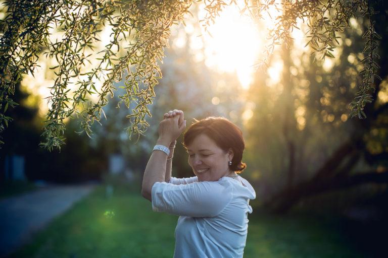 achtsamkeit achteaufdich lebenim jetzt selbstwert selbstliebe achtsames leben