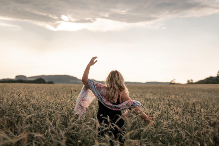 achtsamkeit achtsam achtsam mit mir achtsam mit dir selbstachtung selbstliebe glückliches Leben dankbarkeit selbstwert selbstliebe