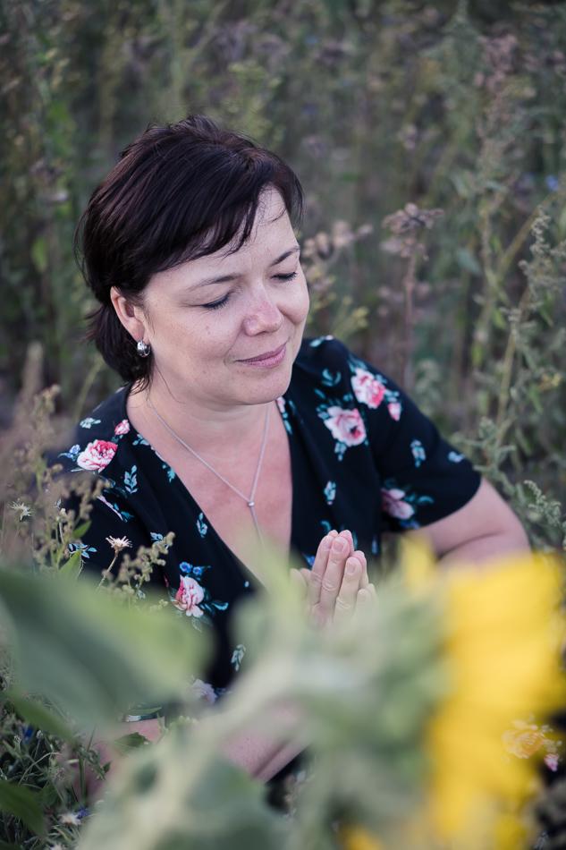 achtsamkeit hilfe achtsam achtsam mit mir achtsam mit dir selbstachtung selbstliebe glückliches Leben dankbarkeit körper körpergefühl meditation meditieren
